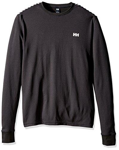 helly-hansen-mens-hh-active-flow-ls-technical-base-layer-black-black-medium