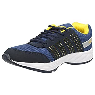 37 Men Running Sports For Hydra I Lancer YellowBuy Shoes Y7yfmIb6gv