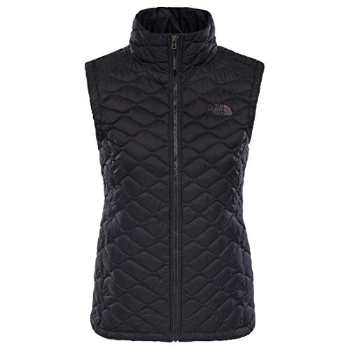 THE NORTH FACE Thermoball Vest Women - Damen Thermoweste North Face Womens Vest