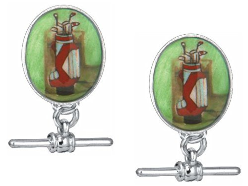 dalaco-sterling-silver-golf-bag-enamel