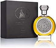 Agarwood Collection Intricate by Boadicea the Victorious for Unisex - Eau de Parfum  100 ml