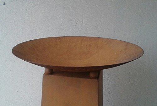 terracotta-toepfe-de rost schale 40