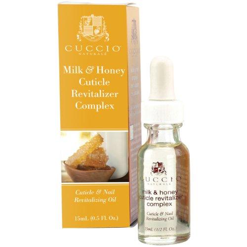 cuccio-milk-and-honey-cuticle-oil-1-2-oz-3126