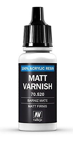 vallejo-model-color-17ml-matt-varnish
