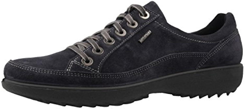 Romika - Damen Halbschuhe - Nadja 137 - Blau Schuhe in übergrößen