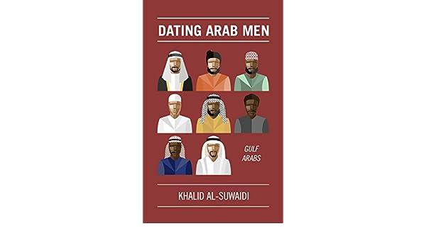 Ramah Dating-Seite