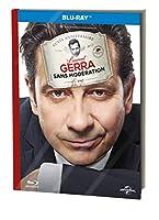 Laurent Gerra - Sans modération [Édition Digibook]