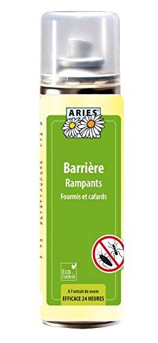 aries-spray-contra-insectos-con-aceite-de-neem-aries-200-ml
