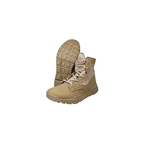 Viper Hombres Tactical Sneaker Verde Tamano 6 hNNmNYZ