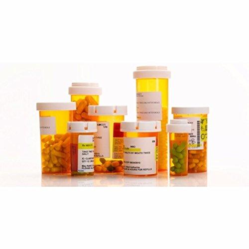 Prescription Drugs XNX