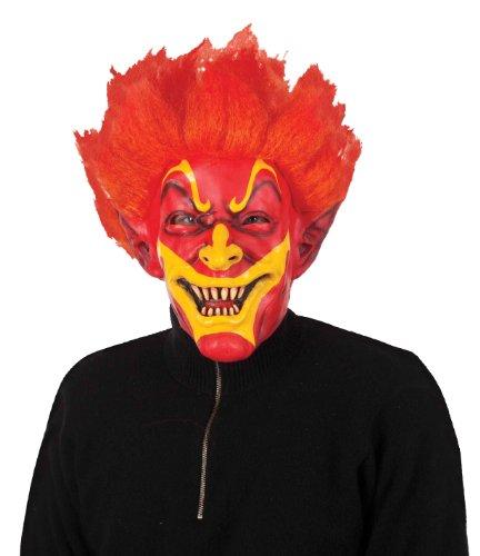 perkins-humatt-54369-maschera-man