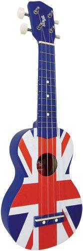 stagg-us-uk-flag-ukulele-avec-etui-de-rangement