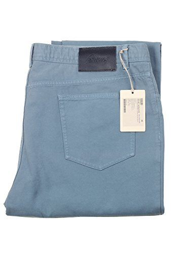 cl-brioni-blue-spl40t-trousers-size-58-42-us