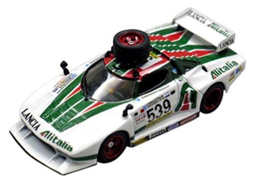 original-kyosho-1-43-lancia-stratos-gr5-no539-alitalia-color-with-spare-tire-japan-import