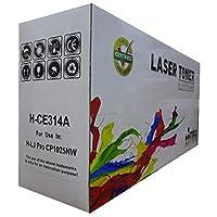 وحده درام CE314A 126A متوافق HP Lasercolor CP1025/M175/M176/M177
