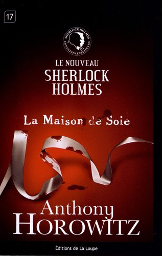 """<a href=""""/node/10346"""">La maison de soie</a>"""