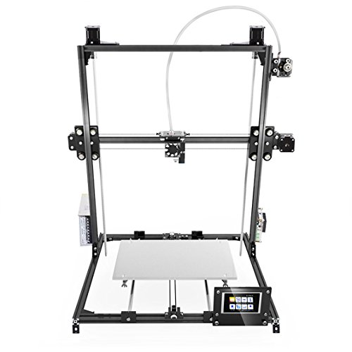 FLSUN 3D - Prusa i3 (C3) Plus (Touchscreen Version)