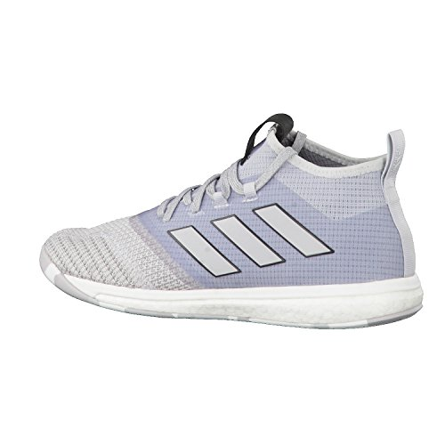 Fußballschuh Tango S14 Street Trainers 17 Grey Herren clear S12 mid Adidas S12 clear Ace Mehrfarbig 1 qxTYwSC