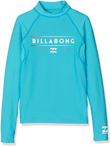 billabong-unity-bambino-a-manica-lunga-boy-rashguard-bambini-unity-long-sleeve-boy-nero-10
