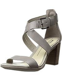 Suchergebnis auf für: BLOCK Sandalen Damen