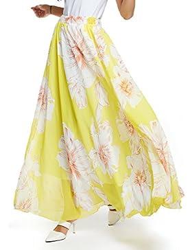 Betty Star - Falda - para mujer