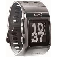 Nike GPS Sportwatch Sportuhr