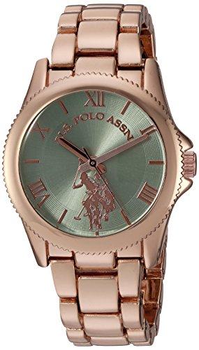 U.S. Polo Assn. - -Armbanduhr- USC40039
