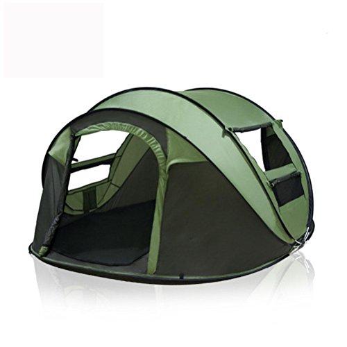 outdoor-zelte-mehrpersonenraum-aussenzelte-campingzelte-army-greenarmy-green