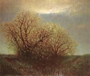 diseno-de-pintura-de-la-mano-de-pintura-al-oleo-pintada-gfm-reproduccion-de-florecimiento-de-arboles