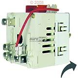 Energieregler EGO 80.24040.200 8024040200
