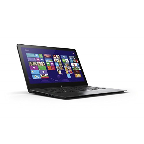 ordinateur-portable-sony-vaio-15a-avec-processeur-intel-core-i5-4200u-3m-cache-up-to-260-ghz-4gb-ddr