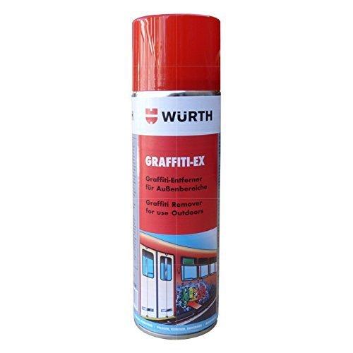 wurth-quitagraffiti-removedor-graffiti-ex-exterior-500ml