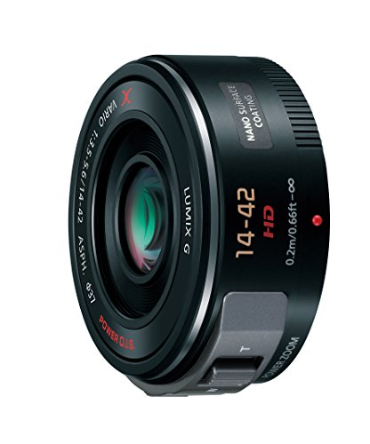 panasonic-lumix-h-ps14042-s-lumix-g-x-vario-pz-14-42mm-f35-56-asph-power-ois-14-42mm-f35-56-silver-m