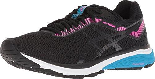 ASICS Women's GT-1000 7 Running Shoe