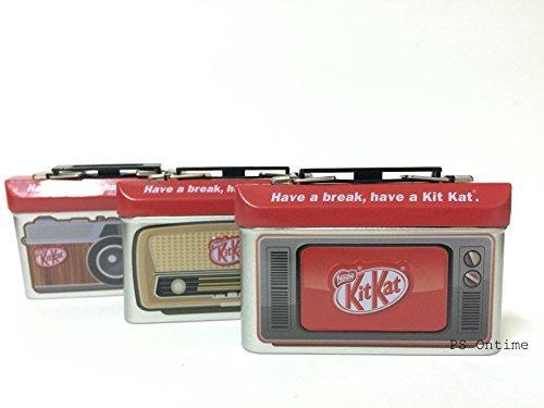 kit-kat-empty-small-tin-set