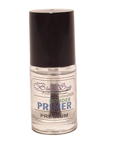 primer-bonder-7ml-sin-acido-desengrasante-fijador-professional-blucc-style