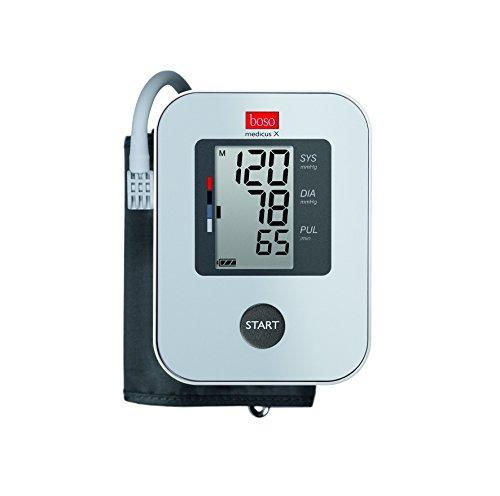 Boso Medicus X Blutdruckmessgerät - 6