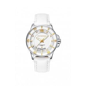 Reloj Viceroy para Hombre 42216-05 de Viceroy