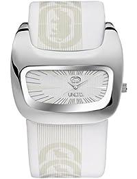 Marc Ecko - Men's Watch E15090G2