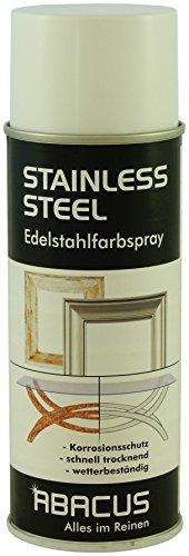 stainless-steel-400-ml-edelstahlfarbspray-endelstahlfrabe-farbspray-silberspray-korrosionsschutz-ros