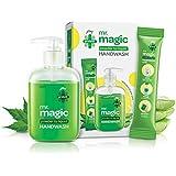 Godrej Protekt Mr.Magic Handwash 27g PO3 Refills [Pack Of 3]