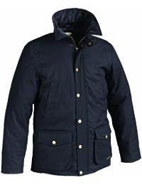 Matchmakers Harry Hall Sawley Men's Jacket