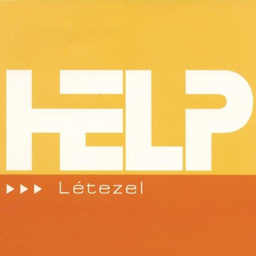 Létezel (Heliophobe Instrumental)