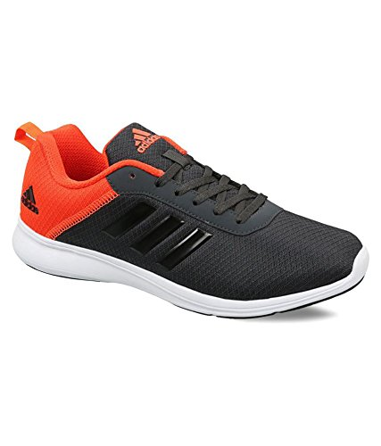 Adidas Adidas Adidas men's adispree m bi2967 running shoes01 September 2018 879916