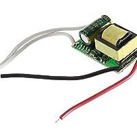 ZQ 3 * 1W LED driver di alimentazione