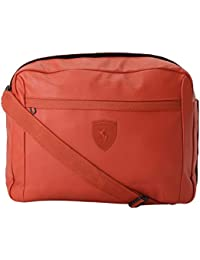 Amazon.in  Eligible for Pay On Delivery - Puma Backpacks ... 06ed41d9d1508