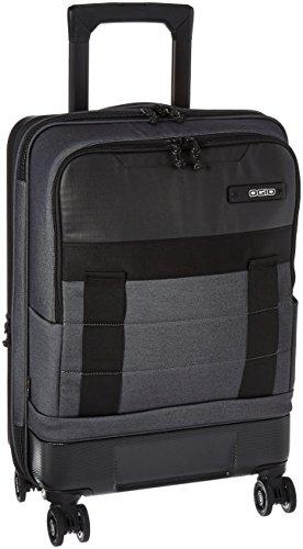 Ogio Departure Handgepäck, 54cm, 36l, - Messenger Ogio Tasche