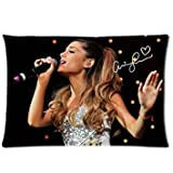 Best love Friend Case For Iphone 5s And Iphone 6s - Soft Zippered Pillowcase Pillow case Cover 16x24 Inch Review