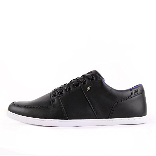 Boxfresh Spencer BSC (E14064) Black