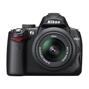 di Nikon(1)3 nuovo e usatodaEUR 329,99